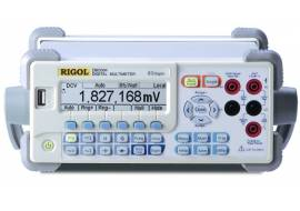DM3064 Rigol