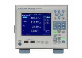 WT500 Yokogawa Analizator mocy
