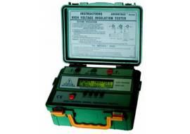 Tester izolacji 4103 SEW
