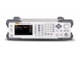 Generator sygnału RF DSG3060 Rigol 6 GHz