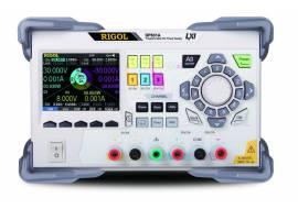 Zasilacz programowalny DP831A Rigol 2x30V, 2x2A