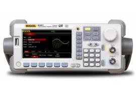 Generator arbitralny DG5071 Rigol 70MHz, 1 kanał