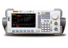 Generator arbitralny DG5072 Rigol 70 MHz, 2 kanały