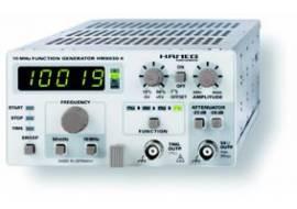Generator funkcyjny HM8030-6 Hameg