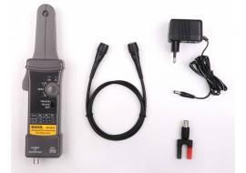Sonda prądowa RP1001C Rigol DC/AC 300kHz, 600V, 100A