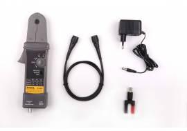 Sonda prądowa RP1002C Rigol DC/AC 1MHz, 600V, 70A