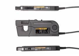 Sond prądowa RP1003C Rigol DC/AC 50MHz, 300V, 50A