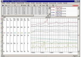 PC Link Plus SANWA