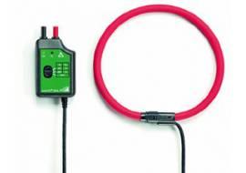 Elastyczne cęgi prądowe AmpFLEX Metrawatt