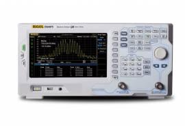 Analizator widma DSA875 Rigol 7,5 GHz