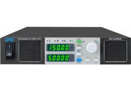 IDRC DSP-600-01.25HR