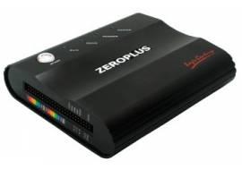 Analizator stanów logicznych LAP-C 162000+ Zeroplus - 16 kanałów, 2Mb/kanał