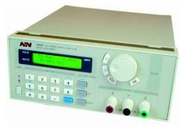 Zasilacz laboratoryjny 3644A NDN – 18V, 5A
