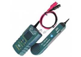 Lokalizator kabli i Tester/Generator telefoniczny 183CB SEW