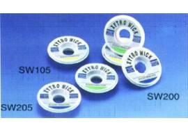 XY SW105
