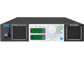 IDRC DSP-600-01.25HD