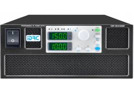 IDRC DSP-080-019HDB