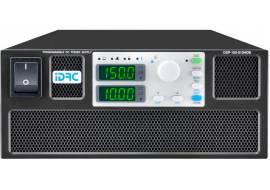 IDRC DSP-100-015HDB