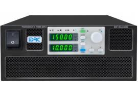 IDRC DSP-600-02.5HRB