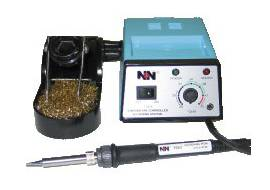 Soldering station XYTRONIC T1976 45W