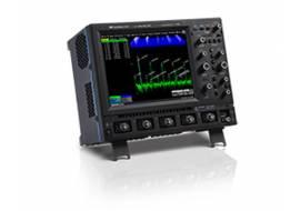 WaveSurfer WS3000
