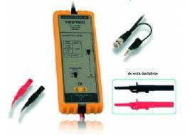 TT-SI 9001 Testec