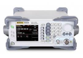 Generator sygnału RF DSG815 Rigol 1,5GHz