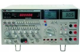 DF 6911 NDN Universal Laboratory Set