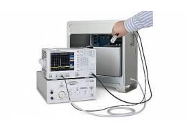 EMC-SET2 Hameg