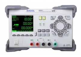 Zasilacz programowalny DP811 Rigol 20V/10A, 40V/5A