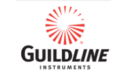 NDN distributor of Guildline Instruments