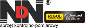 NDN-logo