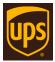 UPS-ndn