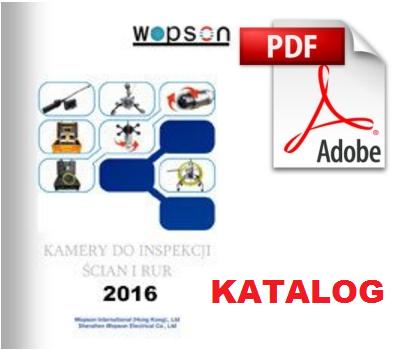 WOPSON-pdf.png