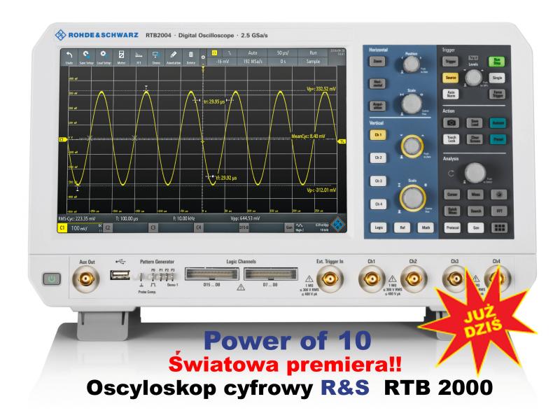 oscyloskop-cyfrowy-rtb2000-seria-rohdesc