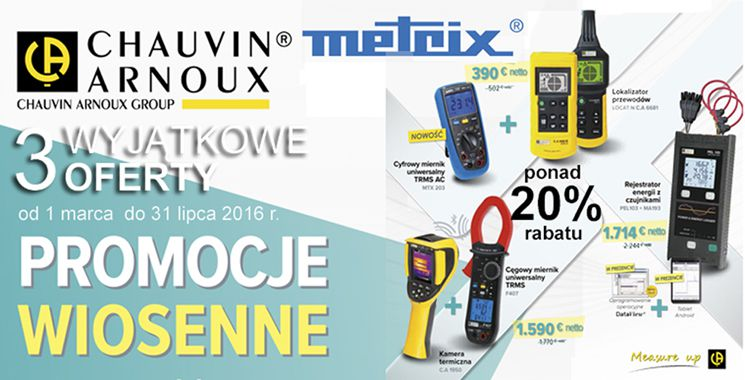 Chavin_Arnoux